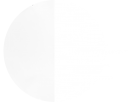 Picto JCD - transparent